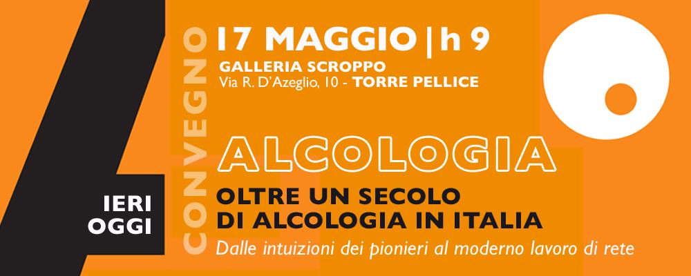 Oltre un secolo di alcologia in Italia, dalle intuizioni dei pioneri al moderno lavoro di rete
