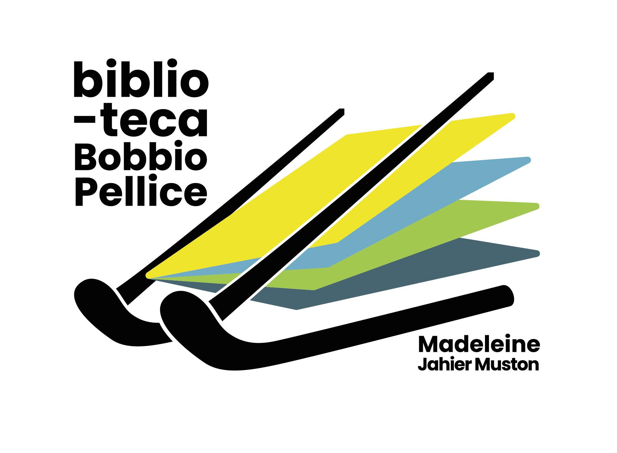 Il Comune di Bobbio Pellice affida al Servizio Giovani e Territorio della Diaconia Valdese il rilancio del servizio bibliotecario