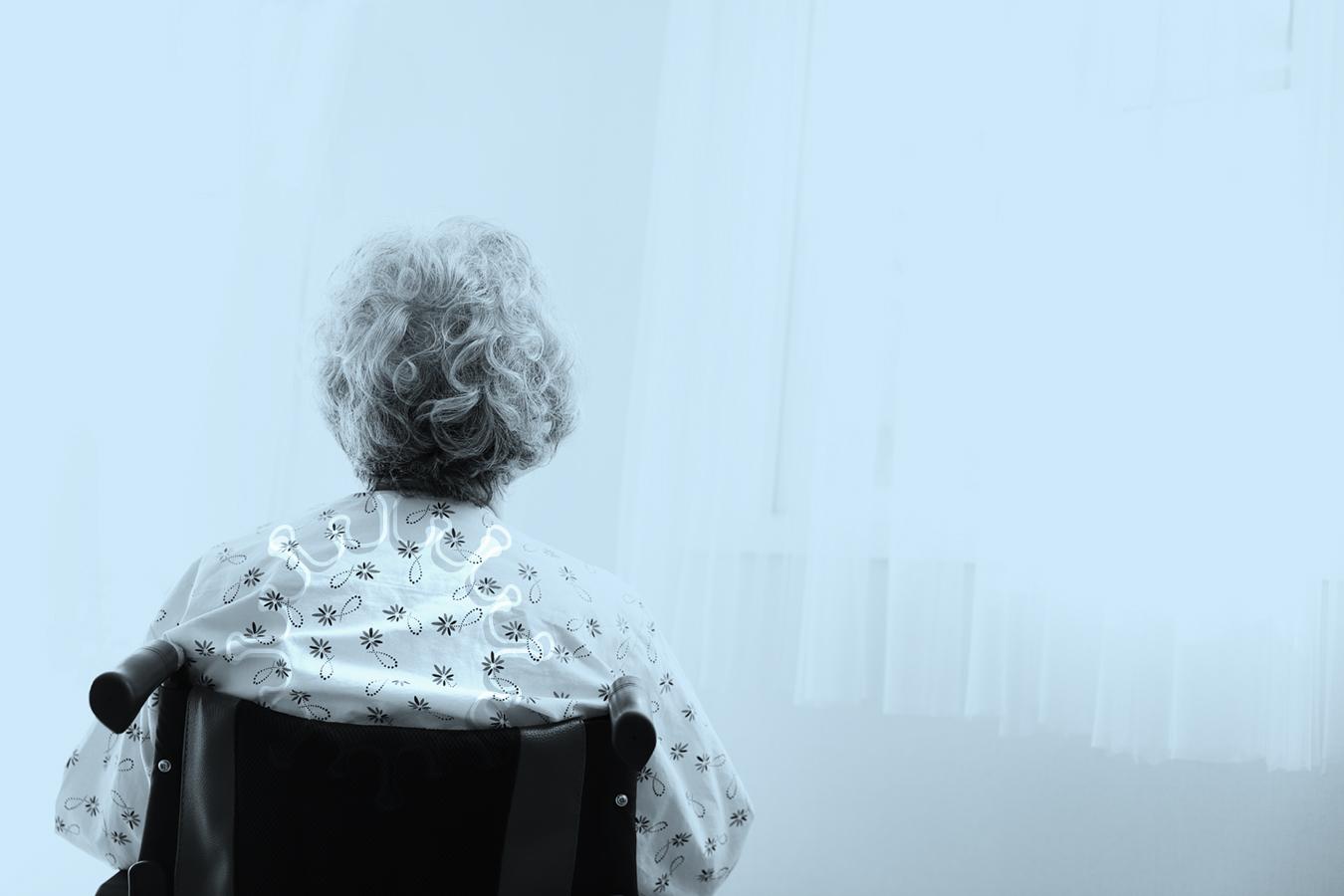 Grido d'allarme dalle Diocesi, Diaconia Valdese, Associazione Provinciale Case di Riposo e Confcooperative Cuneo:molte residenze per anziani stanno per chiudere